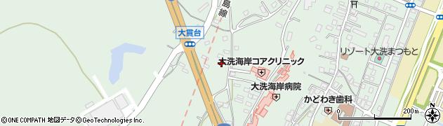 小野瀬板金工業所周辺の地図