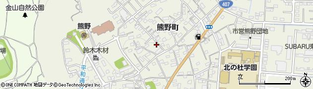 八坂大神周辺の地図