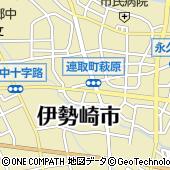 株式会社三陽商会