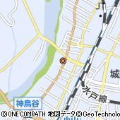 栃木県小山市