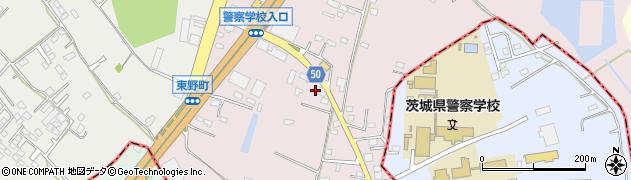 有限会社オートバランスコボリ周辺の地図