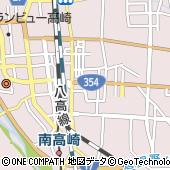 ビックカメラ高崎東口店