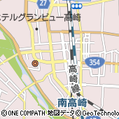 株式会社ラジオ高崎