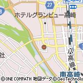 高崎シティギャラリー