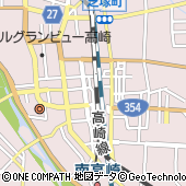 ラフィネ 高崎モントレー店