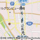 チャイニーズファン 高崎タカシマヤ店