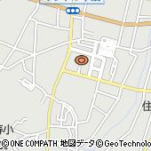 ガスト 茨城県庁前店