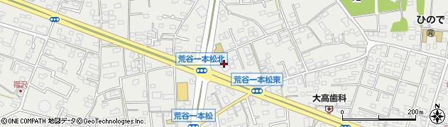 積和不動産株式会社 北関東仲介営業部水戸営業所周辺の地図