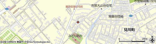 株式会社堤繊維商事周辺の地図