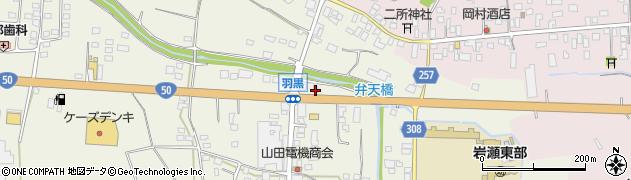 小松電設工業株式会社周辺の地図