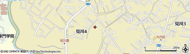 株式会社日本ドライ L・E・C・茨城地方本部周辺の地図