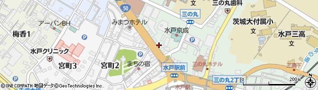 梅の屋光國周辺の地図