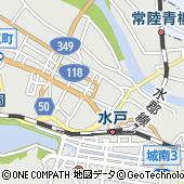JR東日本メカトロニクス株式会社 水戸支店