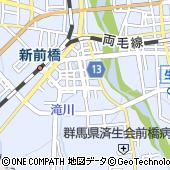 ゼンリン住宅地図