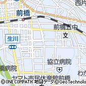 関東ビージーエム株式会社