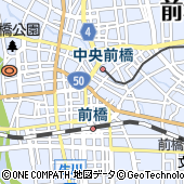株式会社岩内
