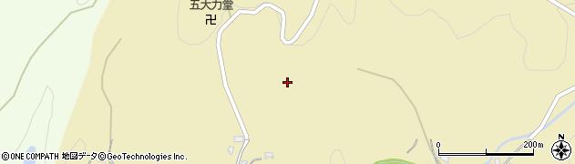 渡辺石材工業周辺の地図