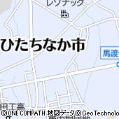 中島ソフトウェアエンジニアリング株式会社