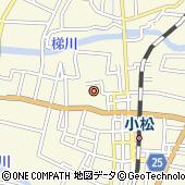 石川県小松市