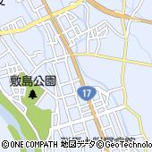 群馬テレビ(株)本社