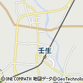 栃木県下都賀郡壬生町