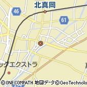 栃木県真岡市