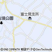 群馬県前橋市富士見町田島191-1