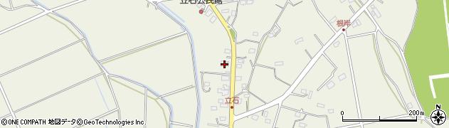 美山自動車周辺の地図