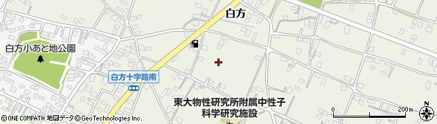 天気 東海 村