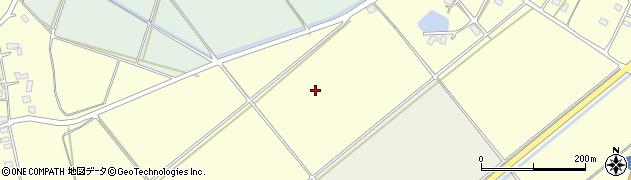 茨城県東海村(那珂郡)豊岡周辺の地図