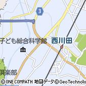 株式会社カンセキ 本社