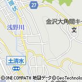 サンフラワー【C007】(1)