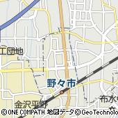 イオン御経塚ショッピングセンター1F マイスター・ウォッチ・サカモト