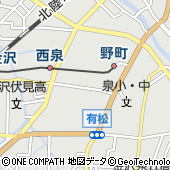 森永製菓株式会社 北陸支店