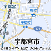 菱電商事株式会社