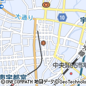 栃木県宇都宮市