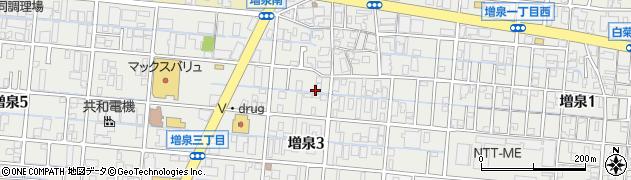 金沢 市 天気