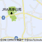 OMEGAHOUSE