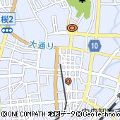 東武宇都宮駅