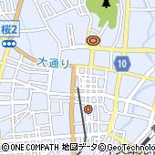 ピノキオファーマシーズ 東武宇都宮店