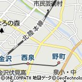 工一自動車株式会社カーメイト10 神田店