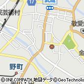 金沢東急ホテル レストラン マレ・ドール