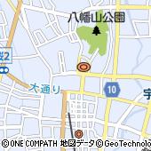 中日新聞社株式会社