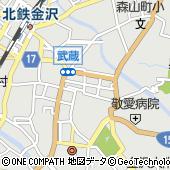 テルウェル西日本株式会社 北陸支店オフィスソリューション事業部