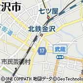 ホテル日航金沢 弁慶