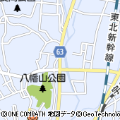 栃木県宇都宮市上大曽町399-6