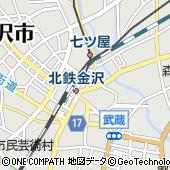 ラフィネプリュス 金沢百番街Rinto店