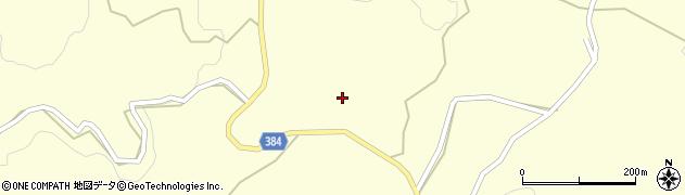 長野県長野市篠ノ井有旅(十二)周辺の地図