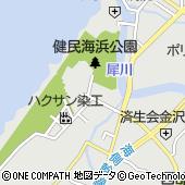 北日本観光自動車