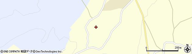 長野県長野市篠ノ井有旅(笹鍋)周辺の地図
